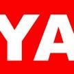 YAsmall