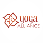 YogaAllianceCirclepng